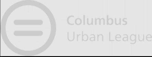 Columbus Urban League