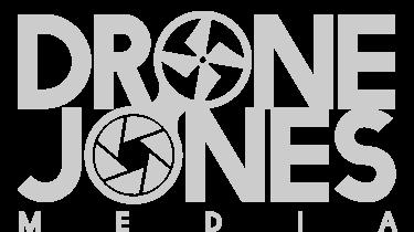 Drone Jones Media