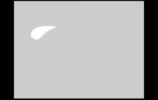 EchoTech