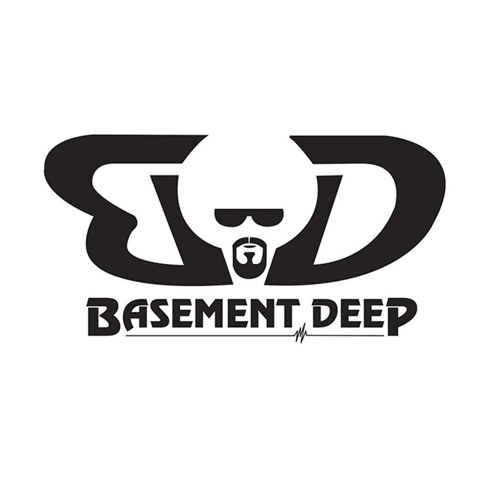 Basement Deep